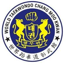 World Taekwondo CHANG MOO KWAN