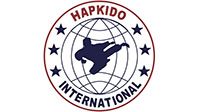 Hapkido International